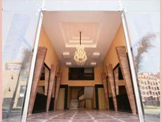 Residence Sarah, Marrakech