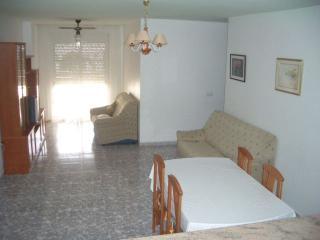 Casa Paco, Cabo de Gata