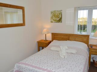 ButterCross 2 bed self catering