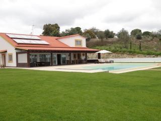 Alentejo Cottage Chamine II