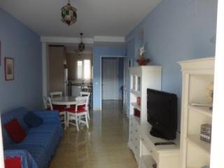 Coqueto Apartamento, Playa y Piscina, Peniscola