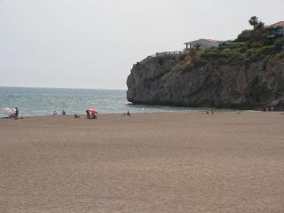 Bungalow Anadalucia, Rincon de la Victoria