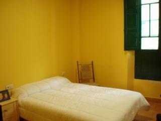 Casa de 3 dormitorios en Ceuta