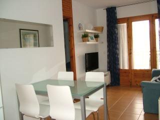Apartamentos Costa Arenal, Arenal d'en Castell