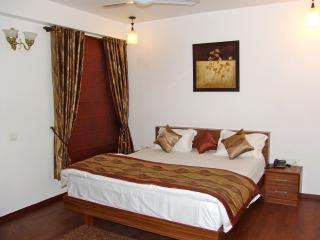 Skylink Suites & Apartments, Nueva Delhi