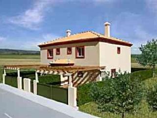 Casa de 170 m2 para 6 personas en Cartama, Ampliac