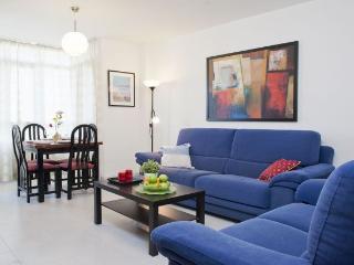 Apartamento a 150 m. de Playa, Port d'Alcudia