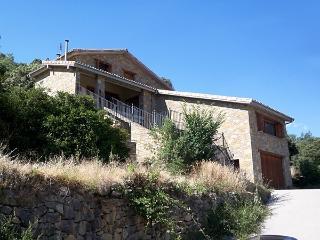 Casa Queli, Visalibons
