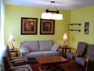 Casa Rural de 130 m2 de 4 dormitorios en Fresno, E