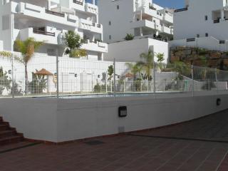 Duplex en Valle Villa Borghese. Estepona. Malaga. Costa del Sol.