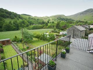 Keldas View Cottage, Glenridding