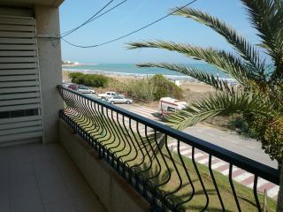Playa Mar 121, Alcossebre