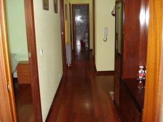 piso céntrico, amueblado y ext, Ciudad Rodrigo