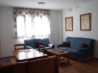Apartamentos Ibéricaespañola, Malaga