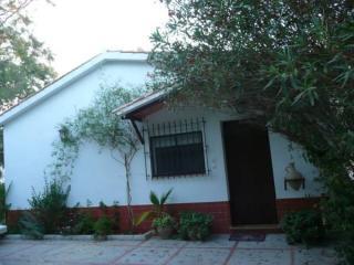 Casa Rosi, Sanlucar de Barrameda