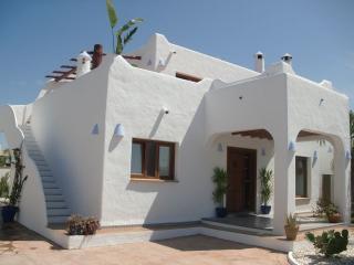 Casa Nachoconil