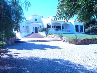 Casa Da Laranjeras