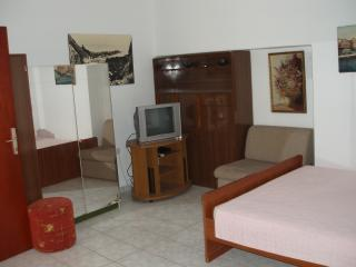 Stone villa (Omiš center) - Apartment 1