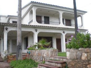 Villa Margarita, Benicasim