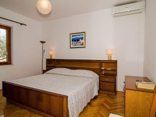 bedroom 1 two bedroom apartment