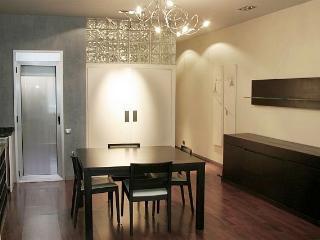 Apartamento perfecto para parejas en Barcelona