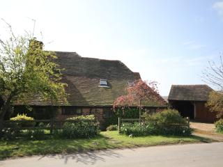 The Cottage, Winchelsea