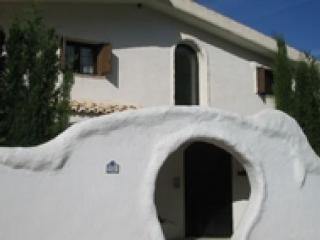 Apartamento para 4 personas en Padul