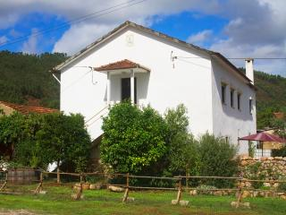 Farmhouse  Accommodation, Góis