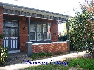 Primrose Cottage, Albury