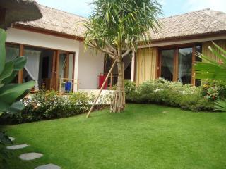 Nice Villa Andrea Bali 3 bd, Ungasan