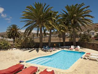 Villas Finca la Crucita Free wifi and share pool, Hembert