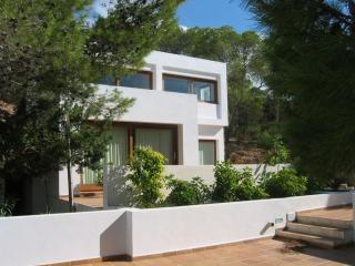 Apartament Ses Soques - Portinatx (Ibiza), Sant Joan de Labritja
