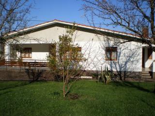 Casa de 120 m2 de 4 habitacion y 2 baños complet, Pineres de Pria