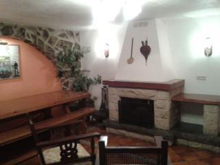 Casa adosada en Labastida