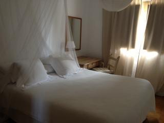 apartamento en ibiza, Santa Eulalia del Río