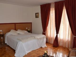Hotel rural con Encanto en ..., Piedralaves