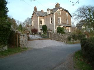 The Orchards Apartment, Eskdale
