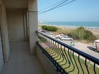 Playa Mar 122, Alcossebre