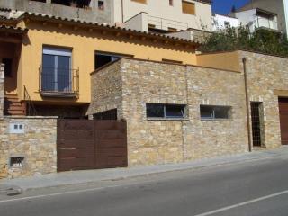 Casa en centro pueblo Begur ( Girona ), Bégur
