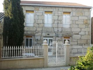 Casa Rua, Carnota