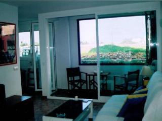 Apartamento Ciutadella de Menorca cerca del puerto, Ciudadela