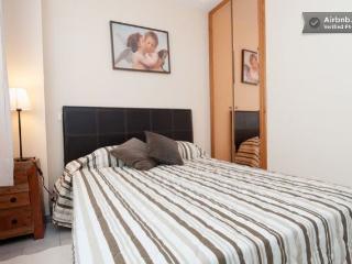 Bonito apartamento en Somo