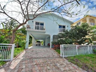 PARADISE IN KEY LARGO! SECURED WI-FI, SPECTACULAR SUNSETS!!, Key Largo