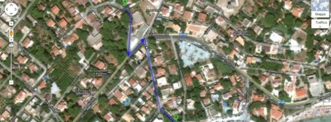 Entorno/Localidad