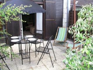 studio terrace center parks
