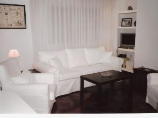 Confortable, cuidado, para 8 pers. Zaragoza centro, Saragossa