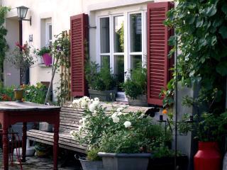 Zweite Heimat guest house, Landsberg am Lech