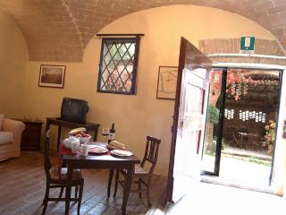 Casa Filippo - 2+2 pax, Monteroni d'Arbia