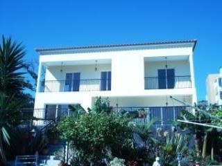 Casa de 235 m2 de 3 dormitorios en Funchal