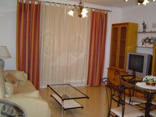 Casa para 5 personas en San Lu, San Luis de Sabinillas